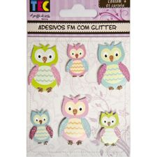 010164_1_Adesivos-Fm-com-Glitter