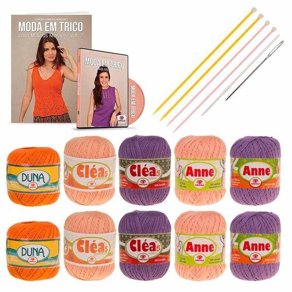 014853_1_Kit-Moda-em-Trico-Vol02