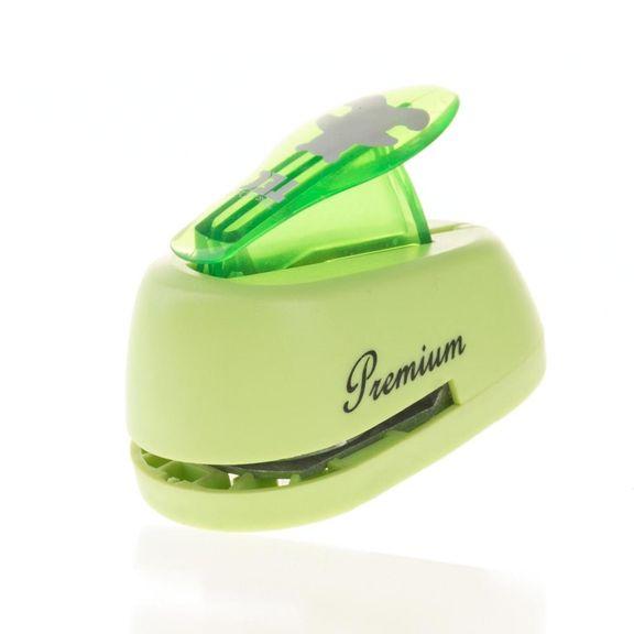 009021_1_Furador-Jumbo-Alavanca-Premium