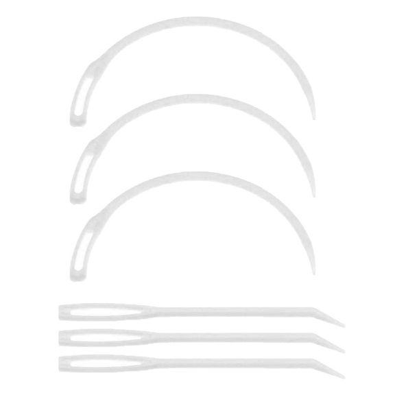 003536_1_Agulhas-de-Nylon
