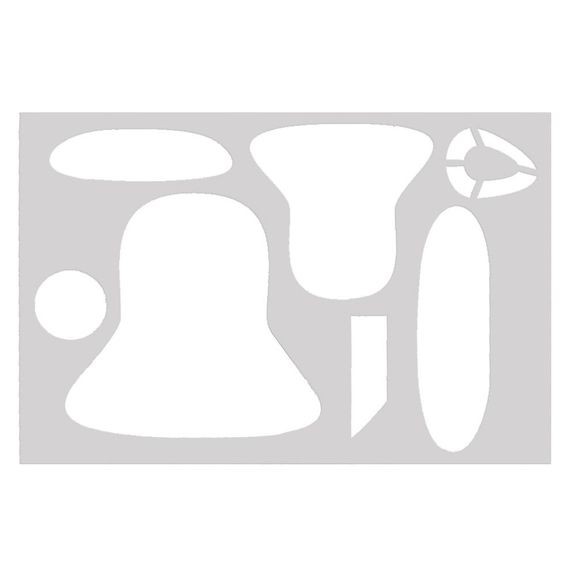 008852_1_Regua-Decorativa-Deize-Costa
