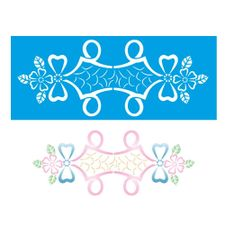 009915_1_Stencil-Grande-Lili-Negrao