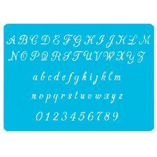 016523_1_Stencil-21x15mm