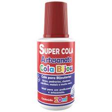 016168_1_Super-Cola-Artesanato-Cola-Bijou
