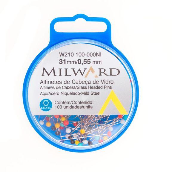 010944_1_Alfinetes-Cabeca-de-Vidro