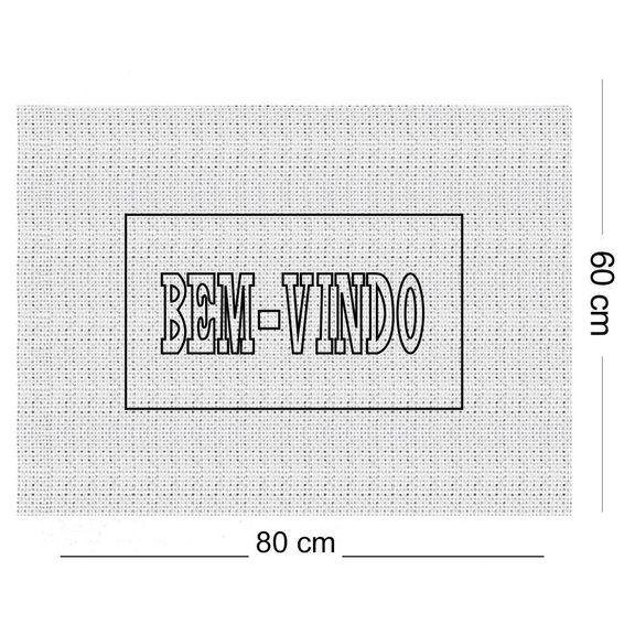 010853_1_Tecido-Algodao-Cru-Riscado-80x60cm