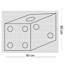 009326_1_Tecido-Algodao-Cru-Riscado-80x60cm