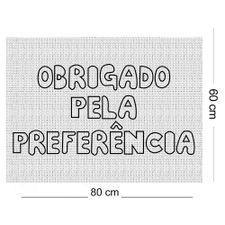 009463_1_Tecido-Algodao-Cru-Riscado-80x60cm