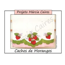 013821_1_Projeto-Marcia-Caires