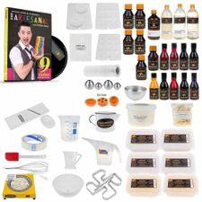 016445_1_Kit-Fabrica-Sabonetes-Artesanais-110v