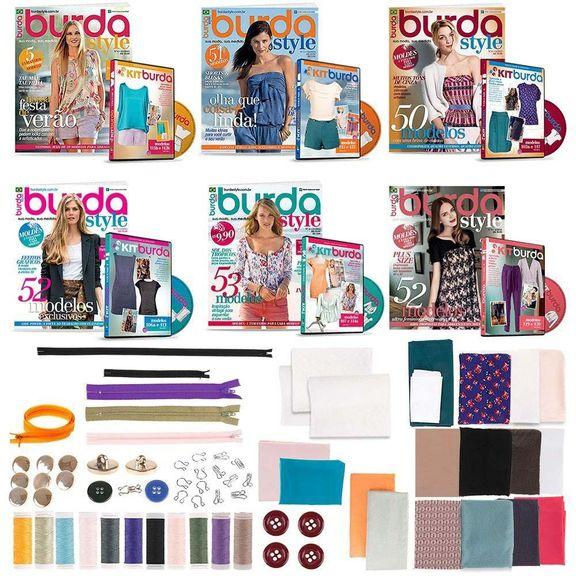 010740_1_Colecao-Kit-Burda
