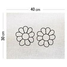 003111_1_Tecido-Algodao-Cru-Riscado-40x30cm