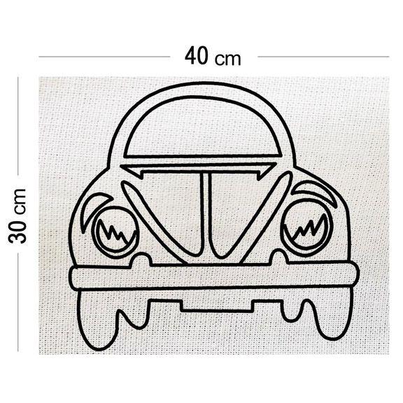 003112_1_Tecido-Algodao-Cru-Riscado-40x30cm