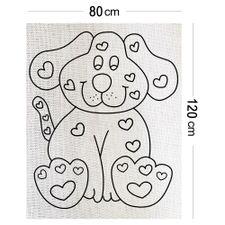 003103_1_Tecido-Algodao-Cru-Riscado-80x120cm
