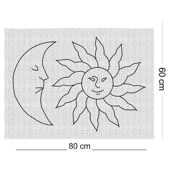 004086_1_Tecido-Algodao-Cru-Riscado-80x60cm