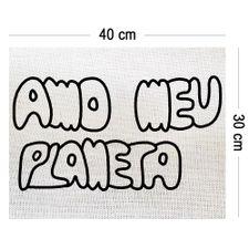 005002_1_Tecido-Algodao-Cru-Riscado-40x30cm