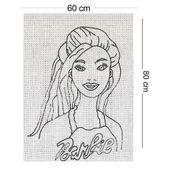 007187_1_Tecido-Algodao-Cru-Riscado-80x60cm