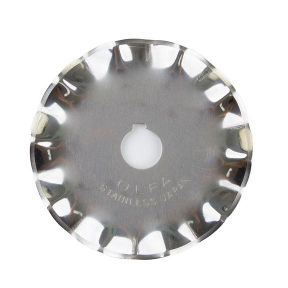 009209_1_Lamina-para-Cortador-Circular-45mm