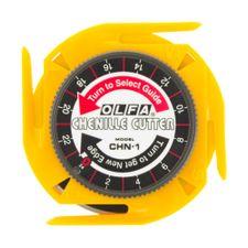 009211_1_Cortador-Rotativo-Chenille-60mm