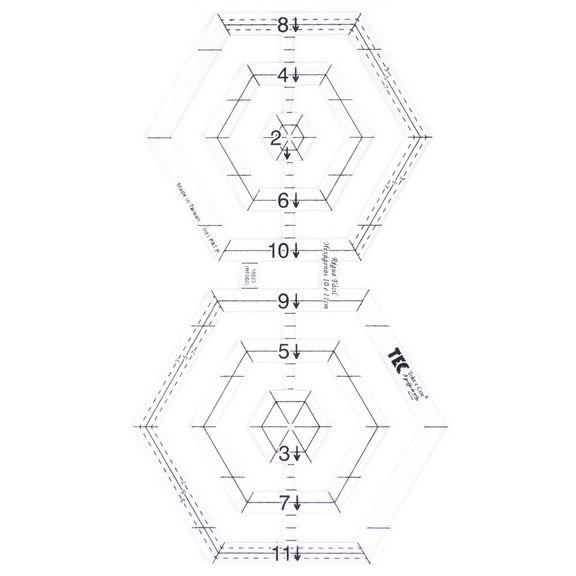 007009_1_Regua-Facil-Hexagonos-10-e-11cm
