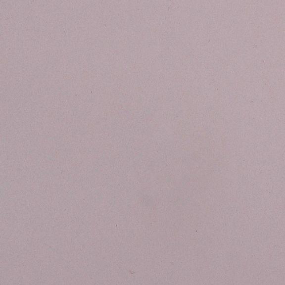 011554_1_Folha-de-EVA-Premium-40x50cm