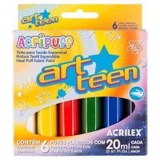 016970_1_Kit-Tinta-Acripuff-20ml