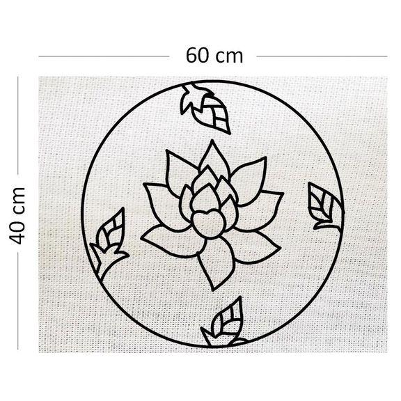 003114_1_Tecido-Algodao-Cru-Riscado-40x60cm