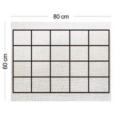 005476_1_Tecido-Algodao-Cru-Riscado-80x60cm