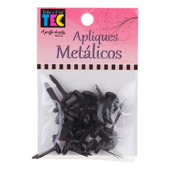 010235_1_Apliques-Metalicos