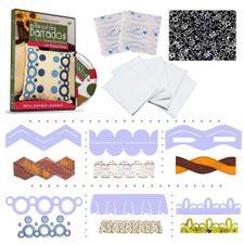 016245_1_Kit-Barrados-Geometricos