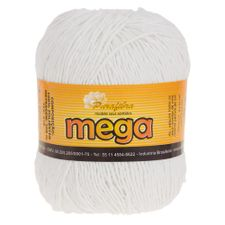 016143_1_Fio-Mega