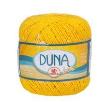 012218_1_Fio-Duna-Brilho-Ouro