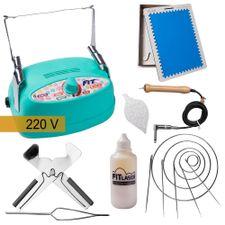 019222_1_Fit-Laser-Flor-e-Arte-e-Kit-Empreendedor-Criativo