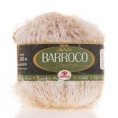000983_1_Fio-Barroco-Decore-Multicolor