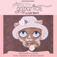 011847_1_Curso-Online-Gabaritos-para-Pintura