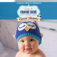 011475_1_Curso-Online-Croche-Bebe