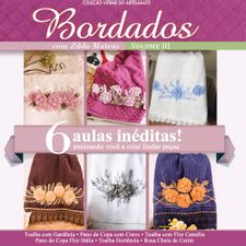 014207_1_Curso-Online-Bordados-Vol03