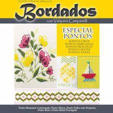 014206_1_Curso-Online-Bordados-Especial-Pontos