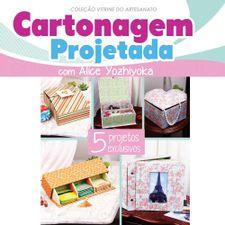 012645_1_Curso-Online-Cartonagem-Projetada
