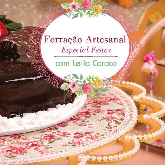 014592_1_Curso-Online-Forracao-Artesanal-Especial-Festas
