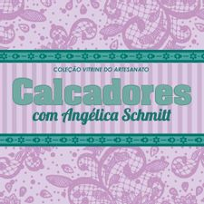 014216_1_Manual-Online-Calcadores-para-Maquina