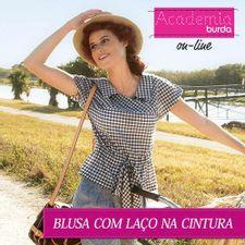 012665_1_Blusa-com-Laco-Na-Cintura