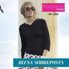 012648_1_Blusa-Sobreposta