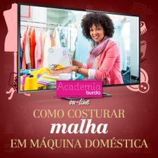 014727_1_Como-Costurar-Malha-em-Maquina-Domestica
