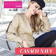 012654_1_Casaco-Navy