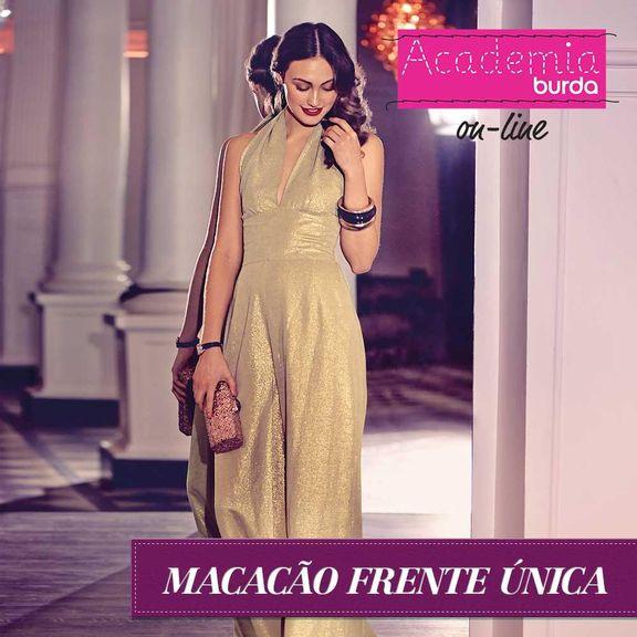 012655_1_Macacao-Frente-Unica