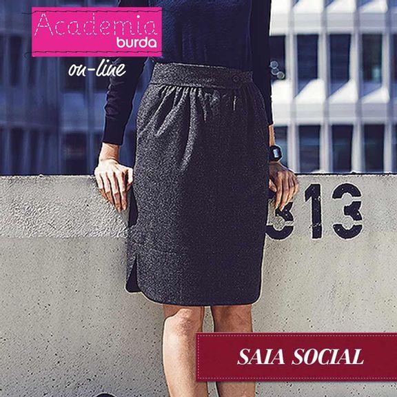 012656_1_Saia-Social