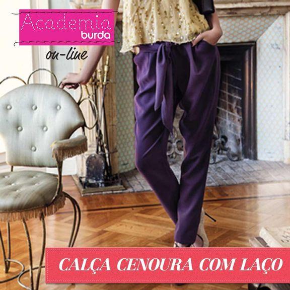 012653_1_Calca-Cenoura-com-Laco