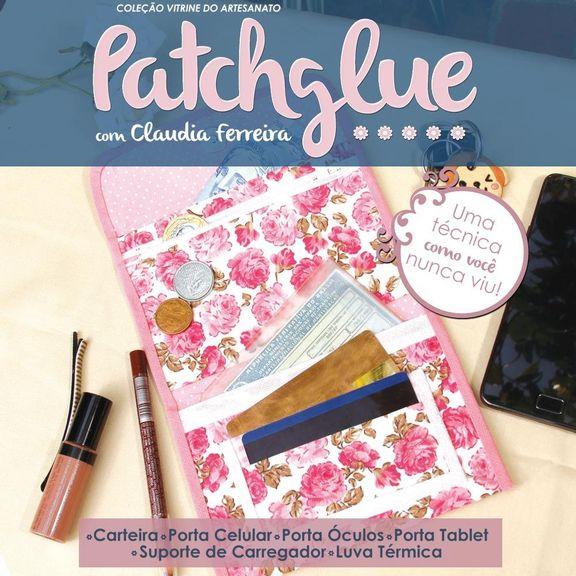 011920_1_Curso-Online-Patchglue