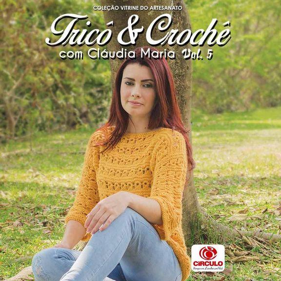013934_1_Curso-Online-Trico-e-Croche-Vol05